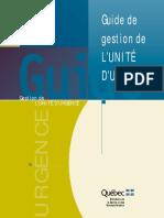 Guide_de_gestion_de_l_unite_d_urgence