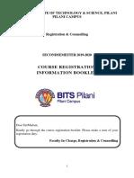 Registration_Booklet_REG_II_Sem_2019_20.pdf