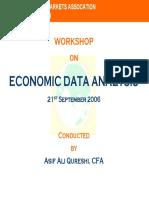 FMA Workshop - Sep2006 (1).pdf