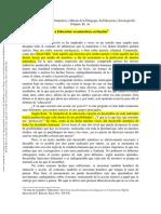 Durkheim Unidad 1.pdf
