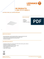 ZMP_3023307_PANEL_LED_600_x_600_33_W_4000_K