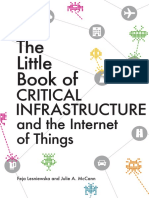 Little_Book_of_Critical_Infrastructure