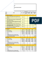 Bulacan-Perimeter-Fence-BOQ_101219_gag (1).pdf