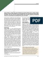 Lancet Atopic Dermatitis