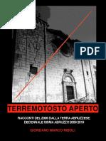 14-APRILE-2019-TERREMOTOSTOAPERTO-LIBRO-AGGIORNATO-GABRY-.pdf