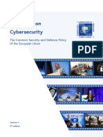 Handbook on Cyber Security (Volume V, 2nd edition, 2019).pdf