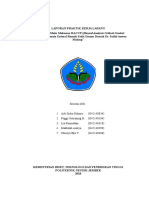 PROPOSAL HACCP EDIT.doc