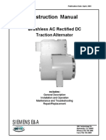 11C_Alternator_2700HP