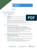 Agenda_Encuentro_EA