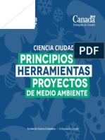 ciencia-ciudadana-principios-herramientas-proyectos
