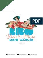 BIBO_TARIFA_CARTA_INTERIOR_junio_web.pdf