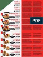QC_Mailer_12272019.pdf