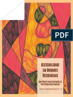 Cartilhade-Acessibilid.pdf