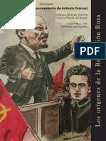 Los_origenes_de_la_Revolucion_Rusa
