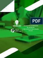 Propuesta AC-PACI-PAI.pdf