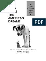 who stole the amerians dream?..pdf