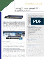 C-IGS-6325 Rack-mount series_L.pdf