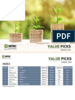 SMC-ValuePicks-201908