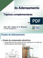 Teoria do Adensamento - GEO_II_08_Adensamento_2-2.pdf