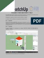 _CURSO SKETCHUP - V-RAY-1.pdf