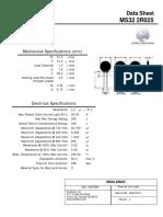 Ametherm-2R-25_C135608