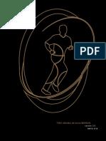 Manual Oficiales de Mesa FIBA- May2019 Español.pdf