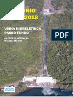 Relatorio-Anual-2018-UHE-Passo-Fundo_FINAL-1.pdf
