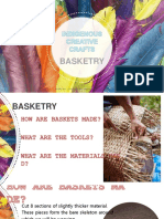 BASKETRY PPT.pptx