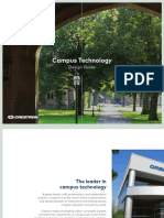 mg_Campus_Tech_Design_Guide