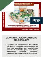 4_Estudio_de_Mercado