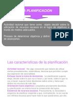 Basico_gestion_de proyectos