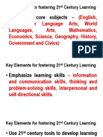 EDUCATIONAL TECHNOLOGY 2_LESSON 2