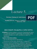 BusinessManagment_Lecture5.
