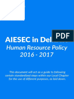 AIESEC in Delhi IIT HR policy (1).pdf