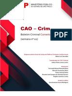 boletim CAOCrim dezembro -2 2019 (1).pdf