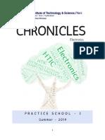 Chronicles_2_Electronics_Summer 2019.pdf