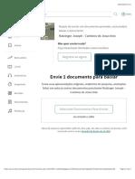 Upload a Document   Scribd3