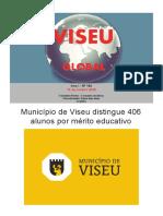 10 Janeiro 2020 - Viseu Global