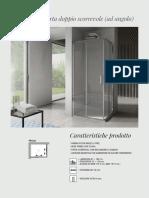 FR1SX2-technical-sheet