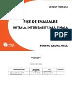 Evaluare grupa mica.pdf
