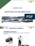 curso-montaje-neumaticos-herramientas-montaje-jaula-seguridad-lubricacion-aros-deformacion-rotura-pestana-fallas-comunes.pdf