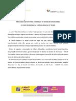 Documento-Processo-Seletivo-Cultura-Inglesa.pdf