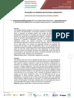 GAMES, GAMIFICAÇÃO E O CENÁRIO EDUCACIONAL BRASILEIRO.pdf