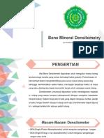 PPT Bone Mineral Densitometri.pptx