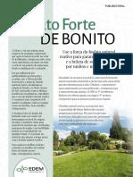 PDF Fosfato de Bonito