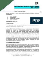 ESTUDOS-DE-CELULA-COMPROMETIMENTO-COM-A-FAMILIA