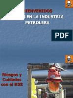 Riegos-y-cuidados-con-el-H2S-2012.ppt