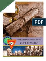 HISTORIA DENOMINACIONAL - VIAJERO.pdf