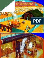 Plan de Salvacion.pptx