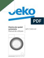 Manual_utilizare_Beko_WMY71483LB2